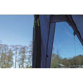 Outwell Whitecove 5 - Tente - bleu